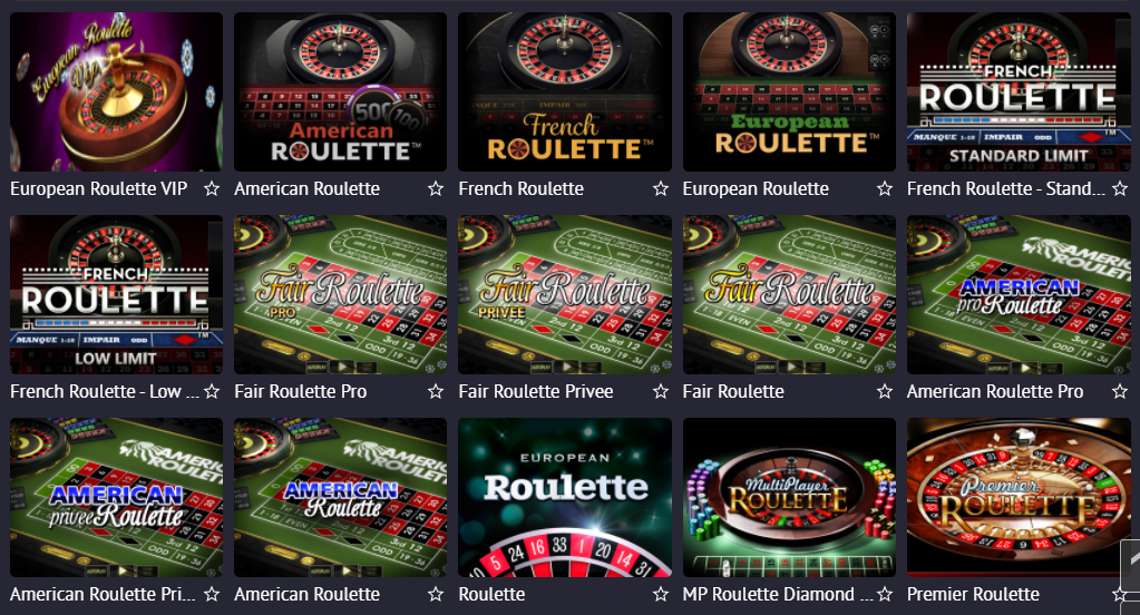 Пин ап казино com