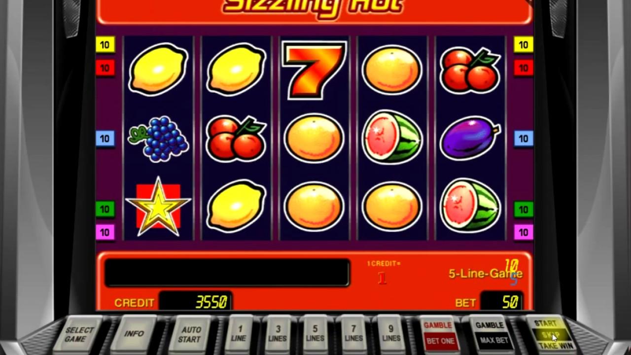 Играть в игровые автоматы б игровые автоматы в магазинах 2016
