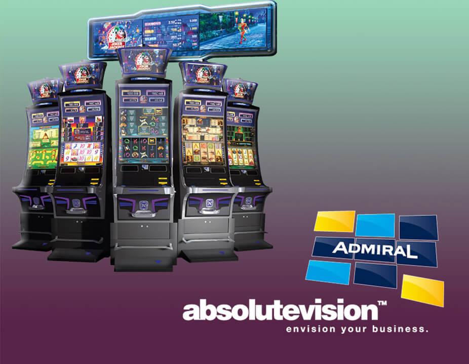 Игровые автоматы играть бесплатно 888 игровой автомат петух