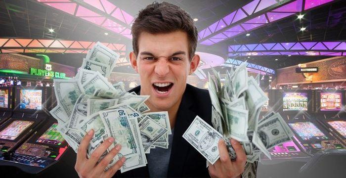 Новые казино на деньги винное казино игровое поле