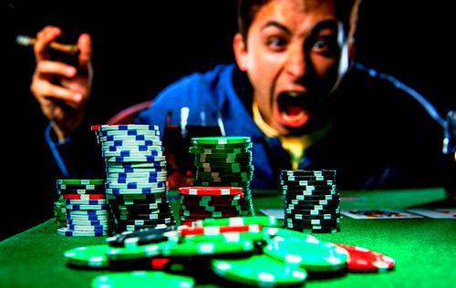 Игровые автоматы жемчужина русалки играть бесплатно