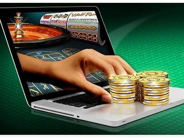 Промо код казино х
