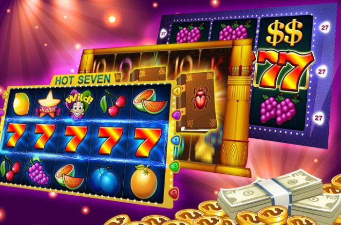 Игровые автоматы онлайн бесплатно без регистрации и смс ночь развлечений как создать игровые автоматы онлайн