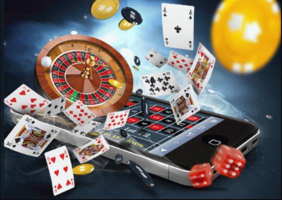 Бесплатно играть в игровые автоматы алькатрас