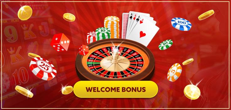 Игровые сайты на деньги мобильная версия