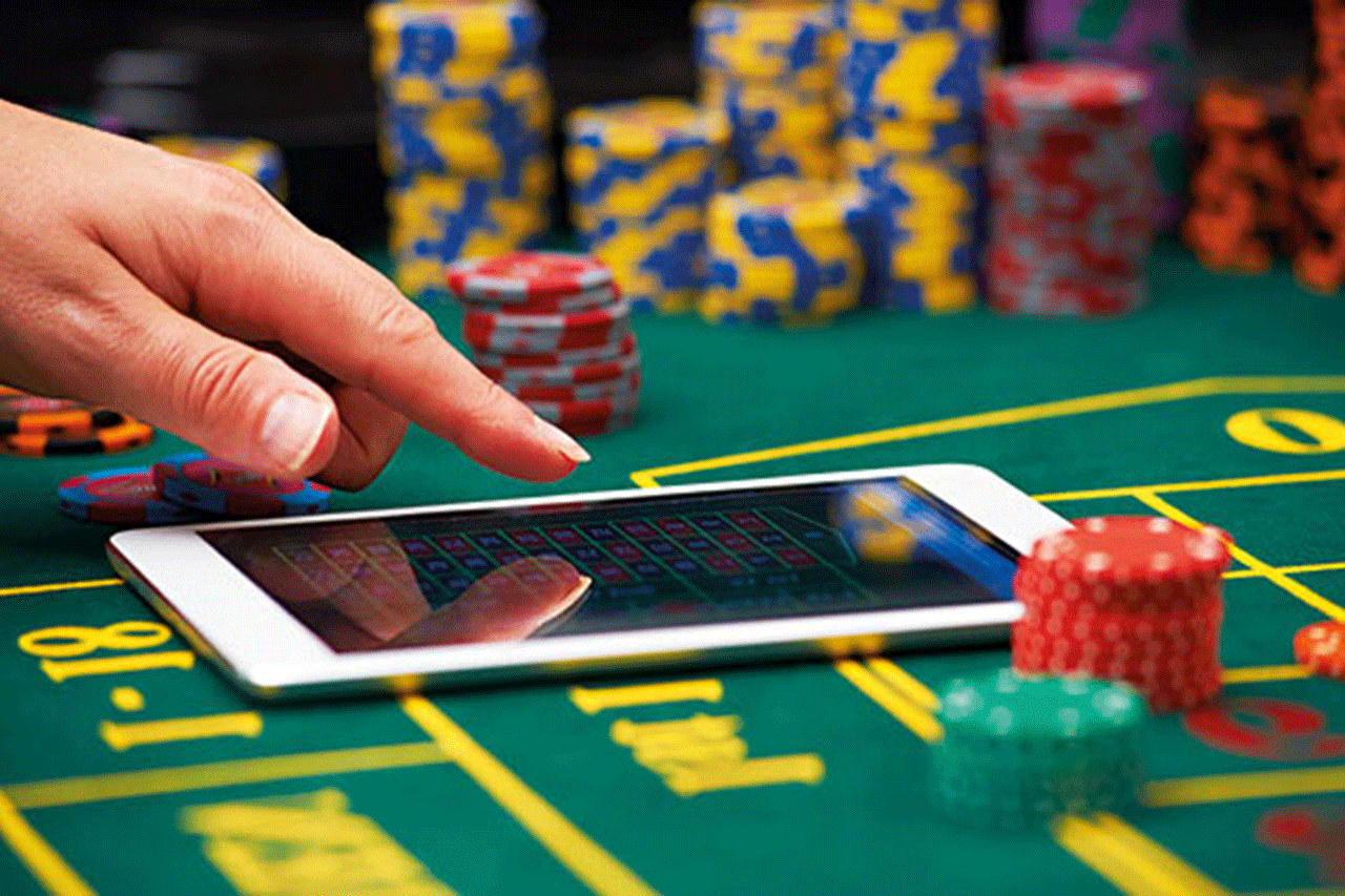 Онлайн казино рулетка демо без регистрации скачать онлайн покер для андроида