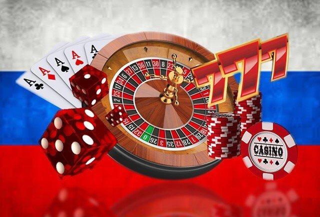 казино халк играть