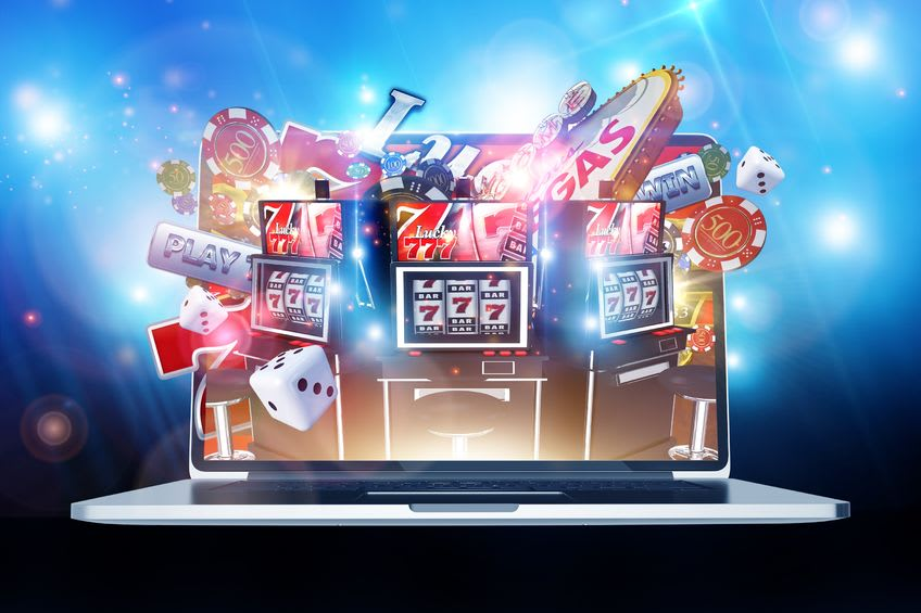 Казино вулкан пенза 3d игровые автоматы онлайн