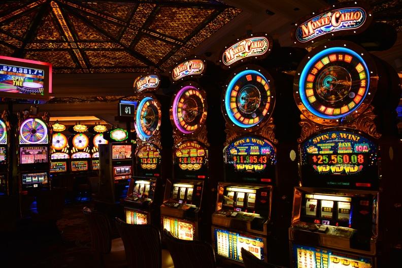Игровые автоматы абизани бесплатно жириновский казино