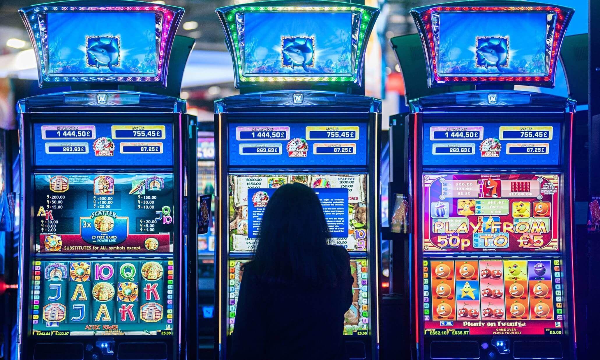Игровые автоматы играть бесплатно бес регистрации озартные