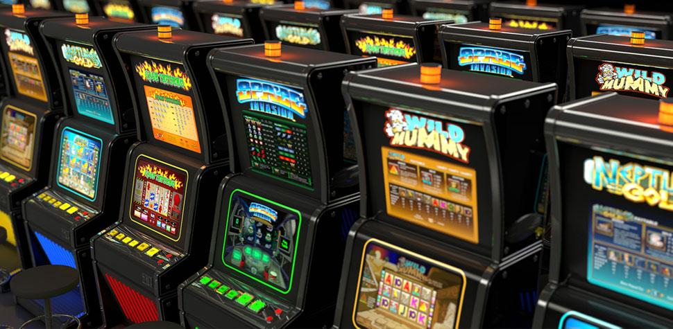 Слоты азарта игровые автоматы детский игровой автомат санкт