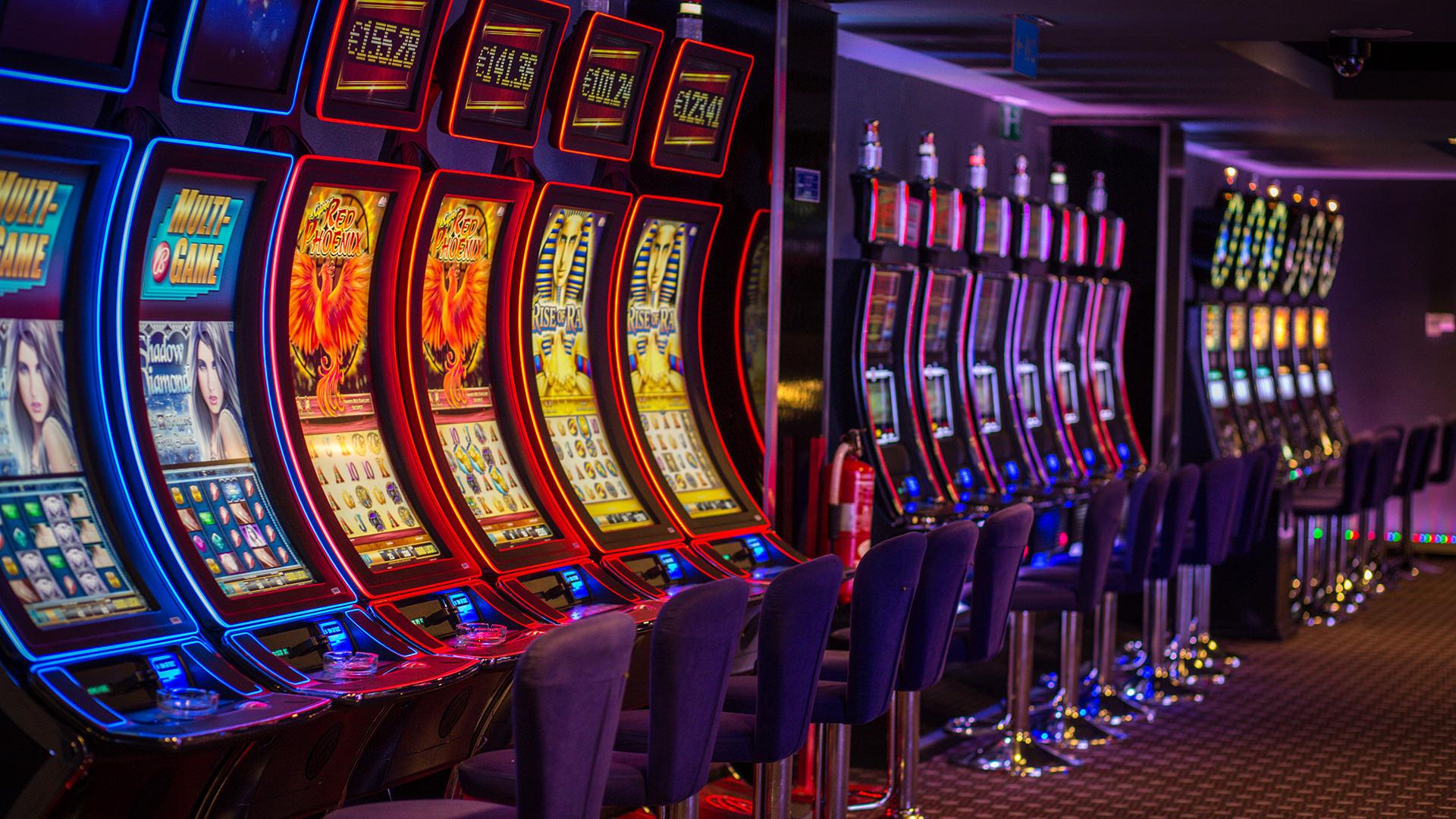 Схемы выигрыша в казино вулкан