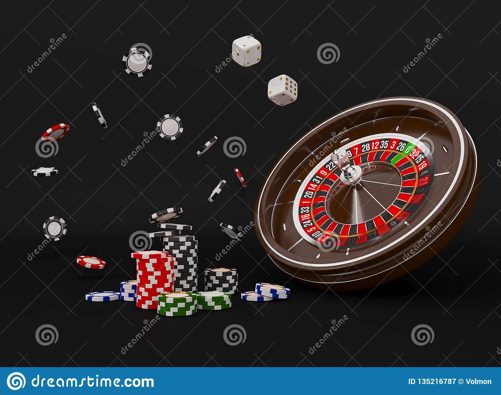 Как вывести деньги с казино вулкан видео на киви поиграть в игровые автоматы обезьянки бесплатно