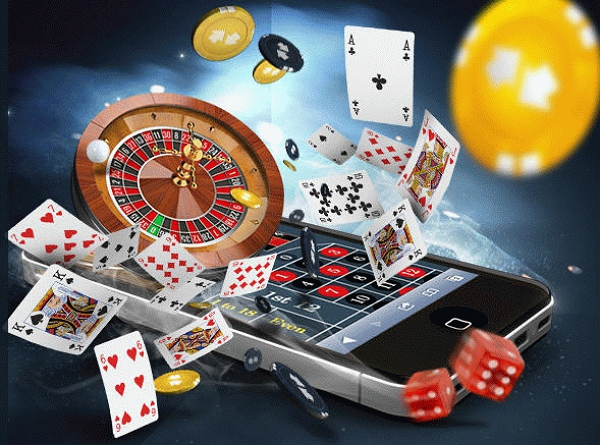 Для телефона бесплатно игровые автоматы для телефона бесплатно как играть вместе с другом в майнкрафте на карте