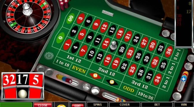 играть в казино с бонусами при регистрации