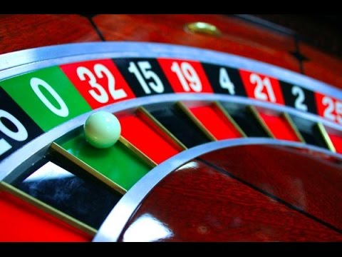 Игровые автоматы играть бесплатно джекпот карали