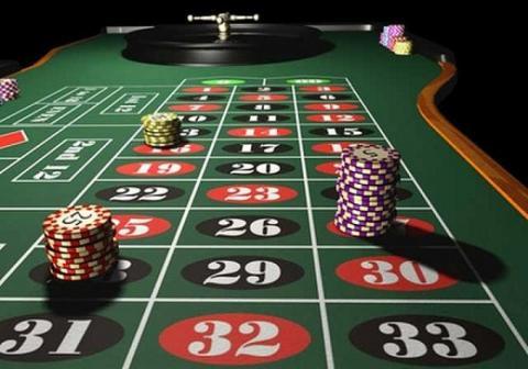 Локальная игра казино скачать