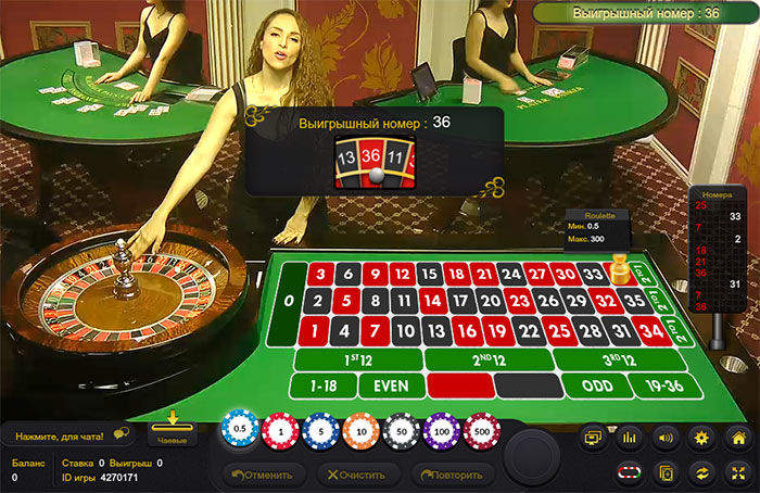 Онлайн казино rfnjhsq ghbytvftn vfqk ltymub
