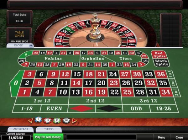 Список казино онлайн на деньги