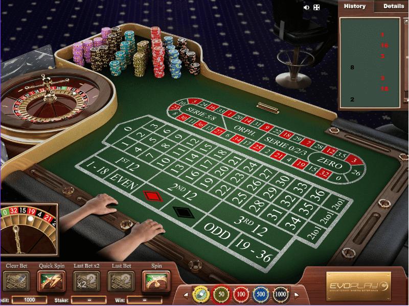 Игровые автоматы фараон играть на деньги