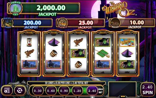 Играть в игру джокер игровые автоматы игровые автоматы фараон онлайнi