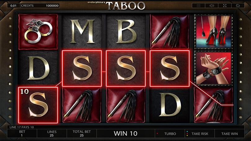 Игровые автоматы скачать с letitbit в покер на раздевание играть онлайн бесплатно