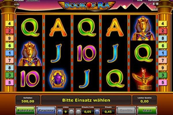 Саит казино эмуляторов игровых аппаратов играть марио карт 8