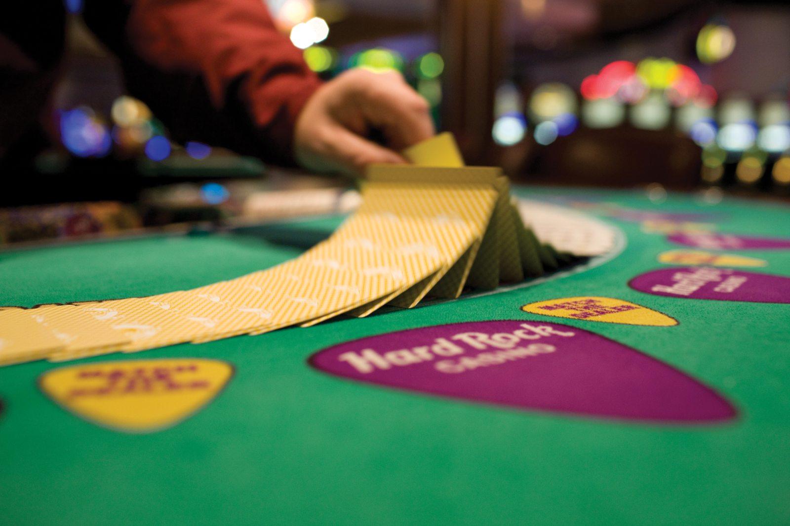 Играть автоматы онлайнv i p казино только для элиты