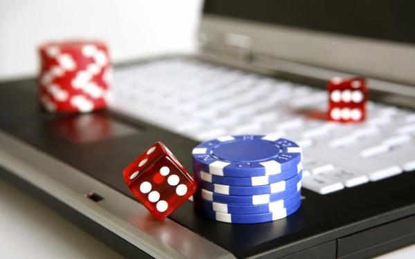 казино онлайн демо рулетка