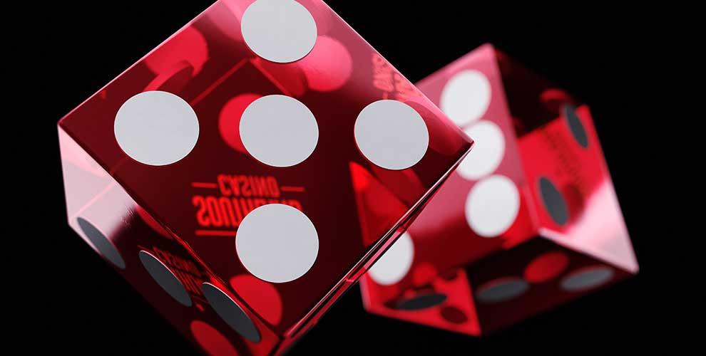 Бонус webmoney в онлайн казино
